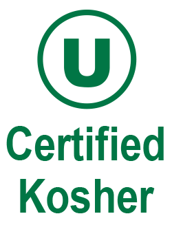 certified-kosher