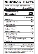 REDBA14_RedGold_Diced_14.5oz_Nutrition