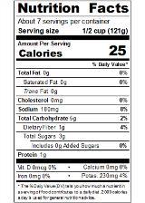 REDBA28_RedGold_Diced_28oz_Nutrition