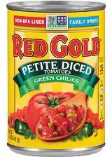 REDBK14_RedGold_PetiteDicedGreenChilies_14.5oz_Front