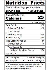 REDBS14_RedGold_DicedChiliReady_14.5oz_Nutrition