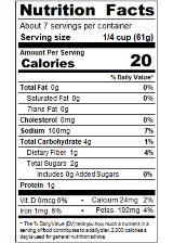 REDDS15_RedGold_CrushedChiliReady_15oz_Nutrition