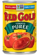 REDH415_RedGold_TomatoPuree_15oz_Front