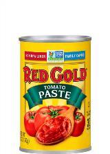 REDUA06_RedGold_TomatoPaste_6oz_Front