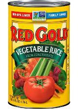 REDWA46_RedGold_VegetableJuice_46oz_Front