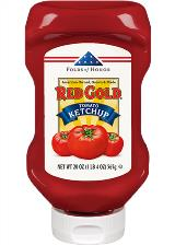 REDYA2R_RedGold_TomatoKetchup_FOH_20oz_Front