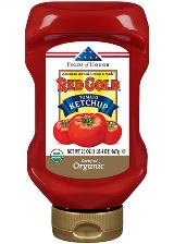 REDYY2R_RedGold_OrganicKetchup_20oz_Front