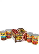 RG_7294074862_BushBeansChiliKit_Cans