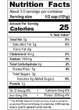 RPKBA14_DicedTomatoes14_5z_Nutrition
