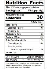 RPKBC14_PetiteDicedTomatoesOnionCeleryGreenPepper_Nutrition