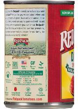 RPKBF14_DicedTomatoesBasilGarlicOregano14_5oz_Left