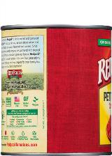 RPKBR28_Redpack_PetiteDicedTomatoes_28oz_Left