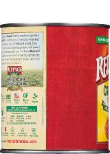 RPKDF2H_Redpack_CrushedTomatoesBGO_28oz_Left