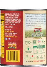 RPKDH28_Redpack_CrushedTomatoes_28oz_Back