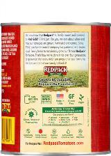 RPKDH28_Redpack_CrushedTomatoes_28oz_Left