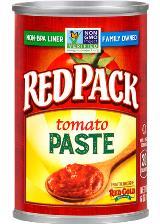 RPKUA06_Redpack_TomatoPaste_6oz_Front