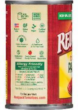 RPKUA06_Redpack_TomatoPaste_6oz_Left