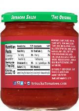 HUYSWD5_HuyFong_SrirachaMediumSalsa_15_5oz_Back