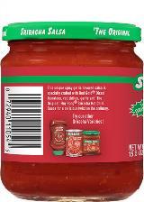 HUYSWD5_HuyFong_SrirachaMediumSalsa_15_5oz_Left