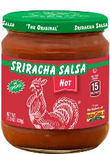 HUYSWE5_SrirachaHotSalsa15_5oz_Front