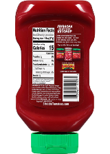 HUYYW2R_HuyFong_SrirachaKetchup_20oz_Back